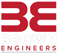 Brown Engineers