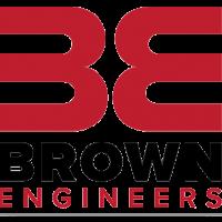 Brown Engineers